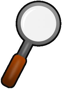Sherlock Clipart