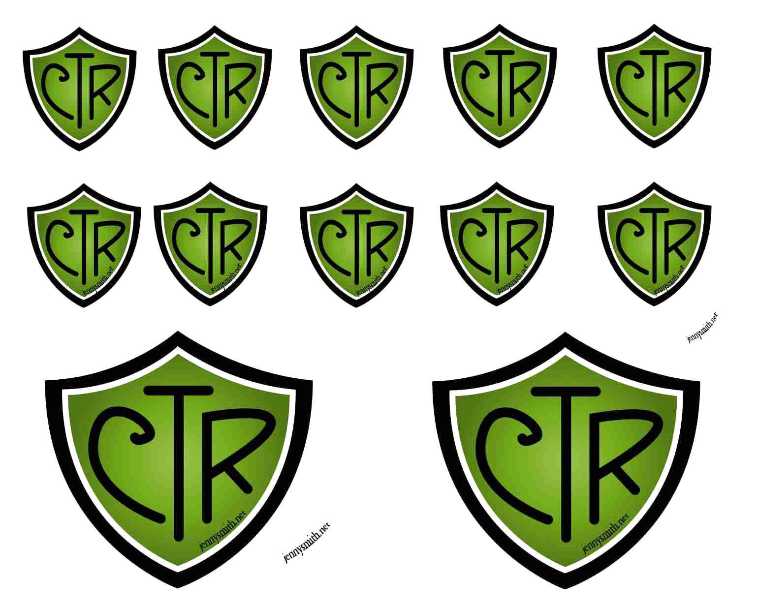 1540x1232 Lds Ctr Shield Clipart 57 With Printable Beautiful Clip Art