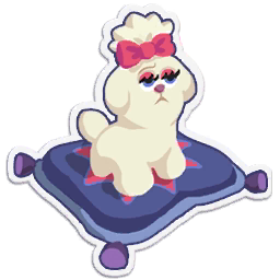 256x256 Shih Tzu Paradise Bay Wikia Fandom Powered By Wikia