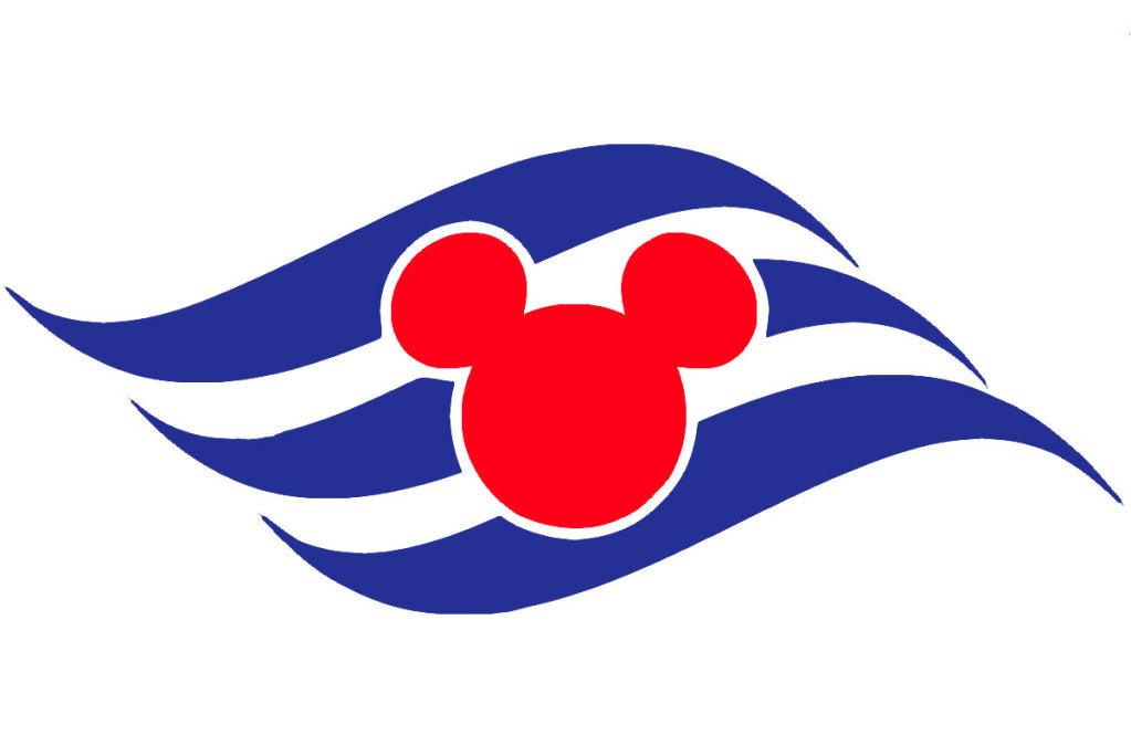 1023x675 Cruise Line Logo 1972221