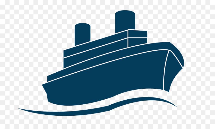 900x540 Ferry Cruise Ship Desktop Wallpaper Clip Art