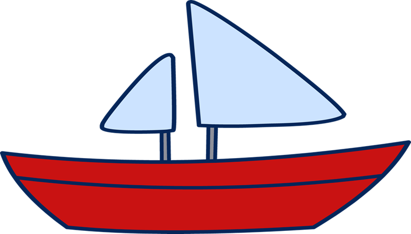 800x456 Simple Boat Cliparts Free Download Clip Art
