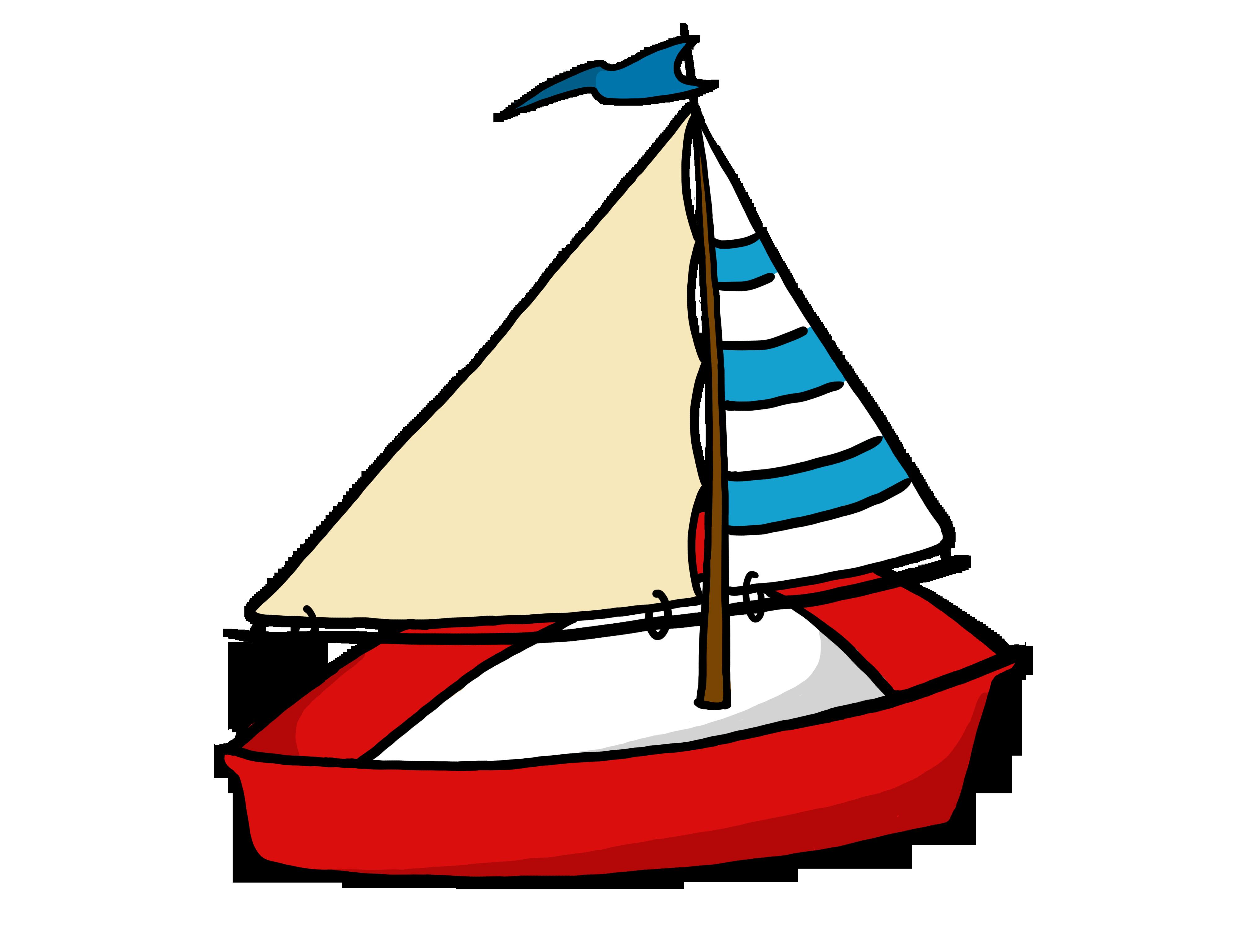 4000x3000 Boating Clipart Clipart Panda