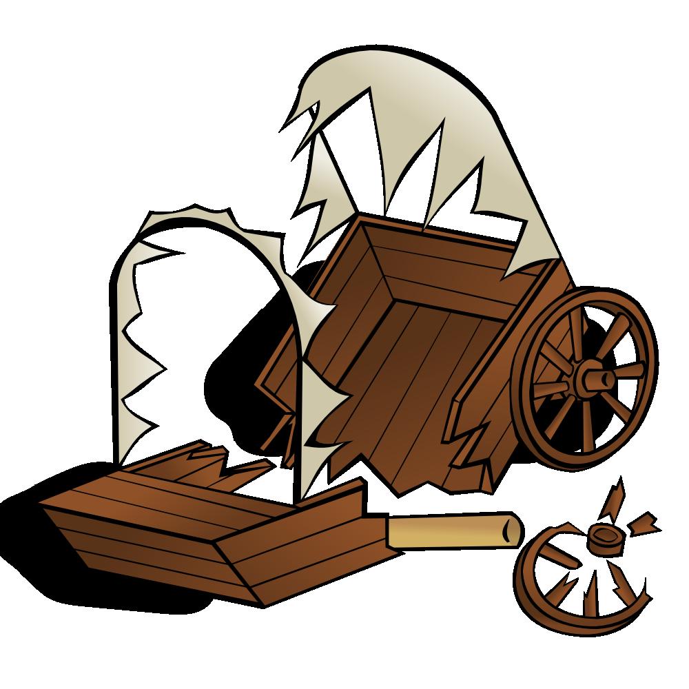 1000x1000 Shipwreck Clipart Clipart Panda