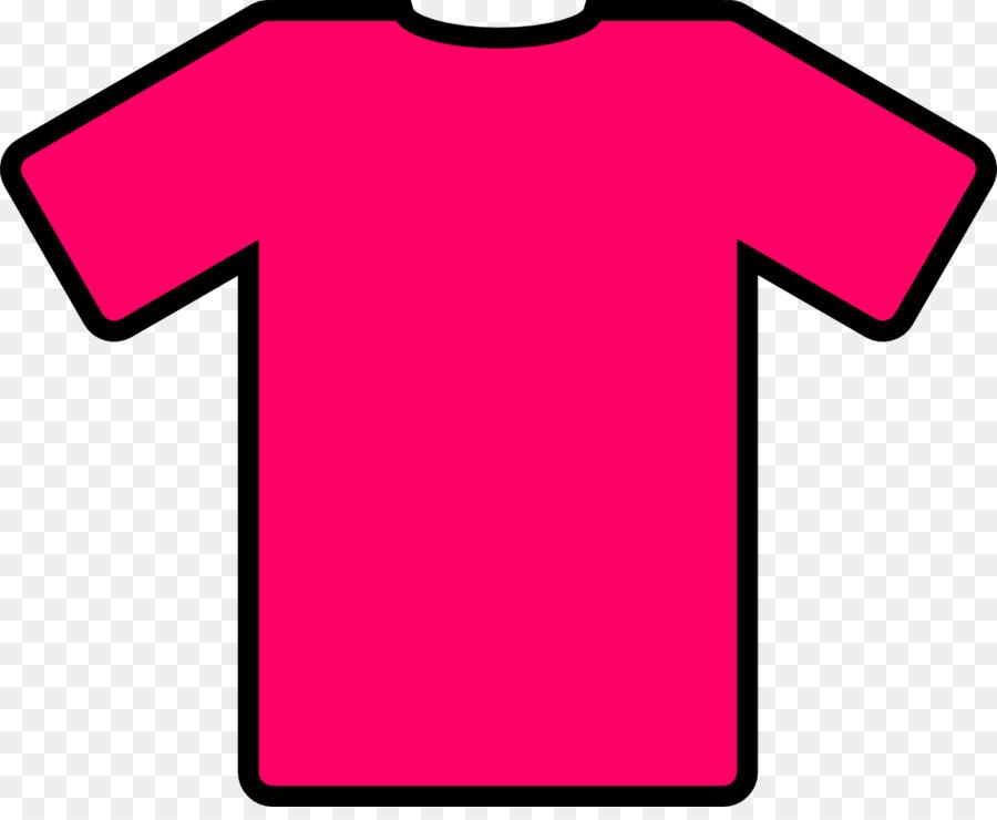 900x740 Long Sleeved T Shirt Clip Art