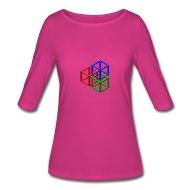 190x190 Shop Clip Art Long Sleeve Shirts Online Spreadshirt