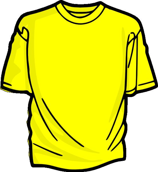552x599 T Shirt Clip Art Designs Clipart Panda Free Clipart Images Orange