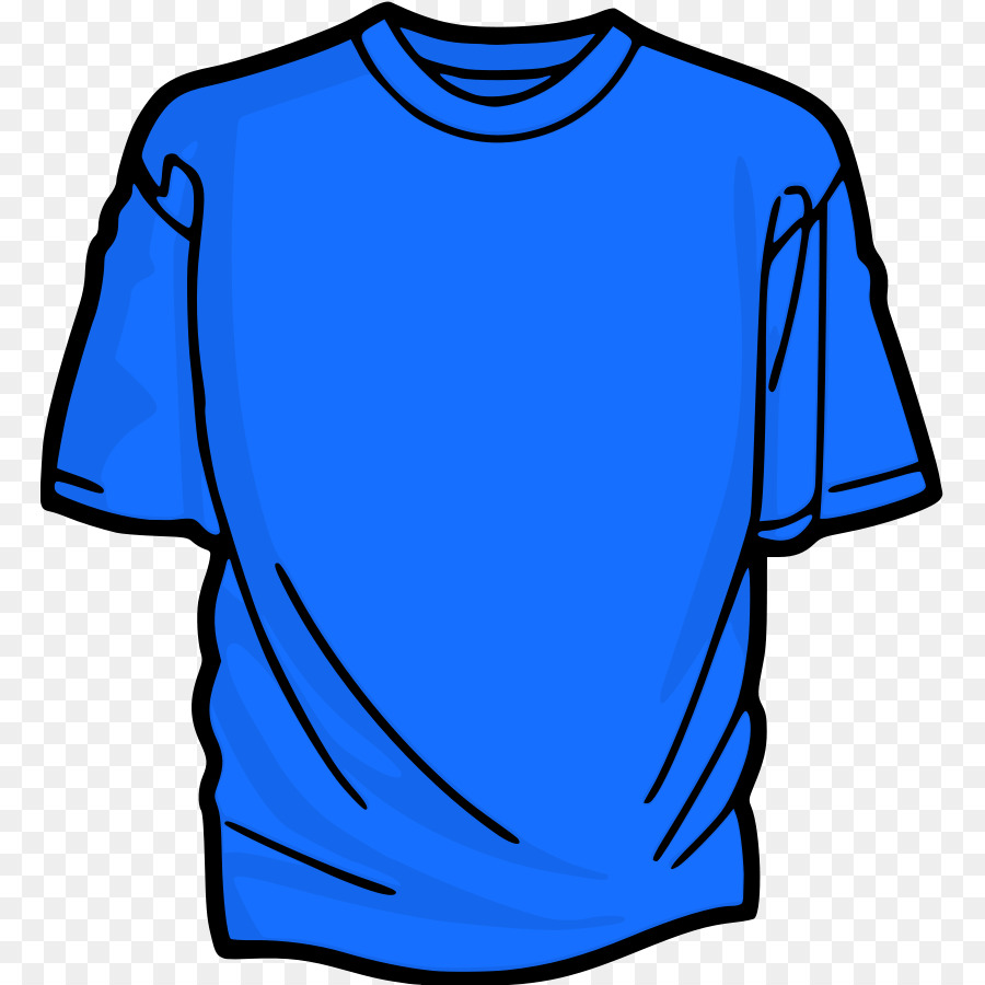 900x900 T Shirt Free Content Clip Art