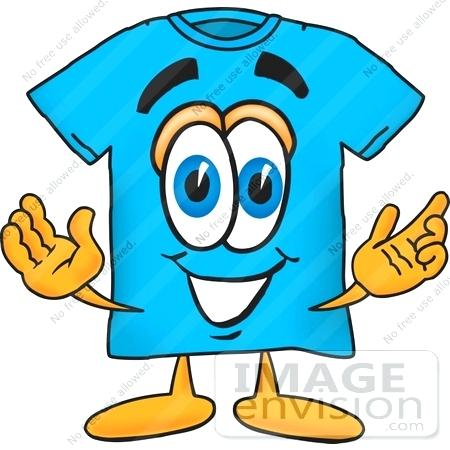 450x450 Clip Art T Shirts Clinicaltravel Work