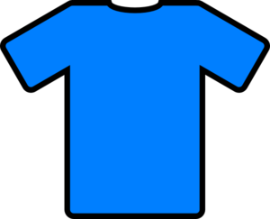 shirt clipart at getdrawings com free for personal use shirt rh getdrawings com shirt clipart outline shirt clipart images