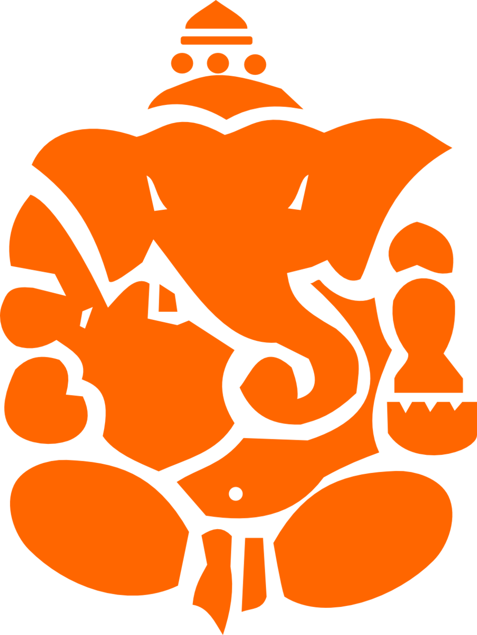 The Best Free Ganesha Clipart Images Download From 50 Free Cliparts