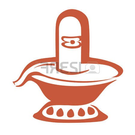 The Best Free Shiva Clipart Images Download From 13 Free Cliparts