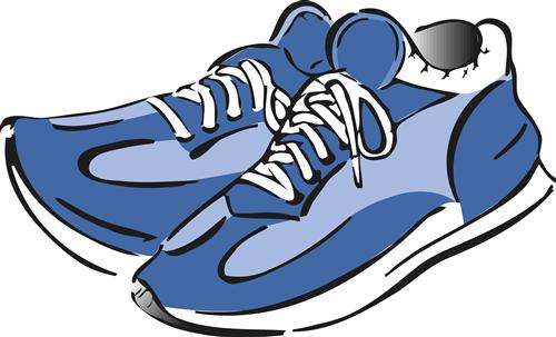 500x303 Dealdash Tips For Buying Kid's Gym Shoes