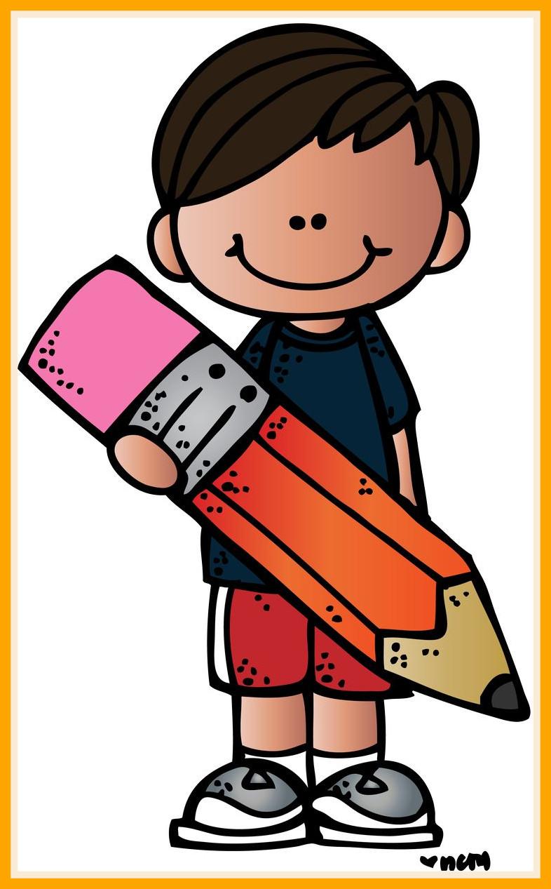 786x1267 The Best Converse Clip Art Clipart Catalog Beauty Pics For Kids