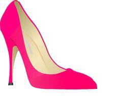 236x190 Purses And Heels High Heels, Flip Flops, Amp Shoes