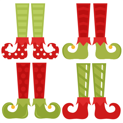 432x432 Christmas Slippers Cliparts Free Download Clip Art Free Clip