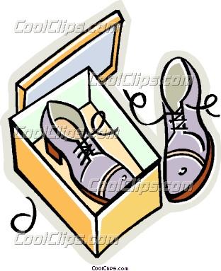 312x383 Cozy Ideas New Clipart Clip Art At Clker Com Vector Online Royalty