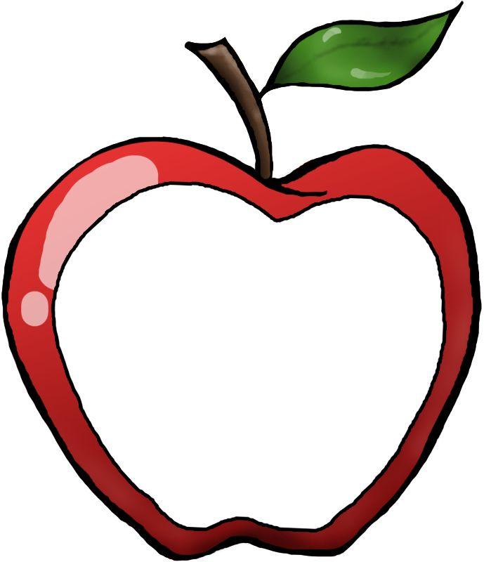 689x800 343 Best Rosh Hashana Images On School, Holidays