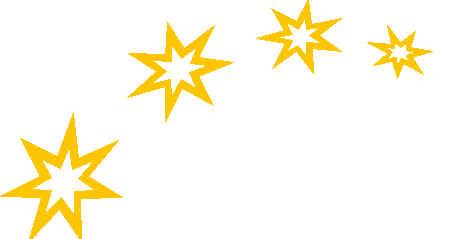 455x239 Shooting Star Clip Art Images Clipart Panda