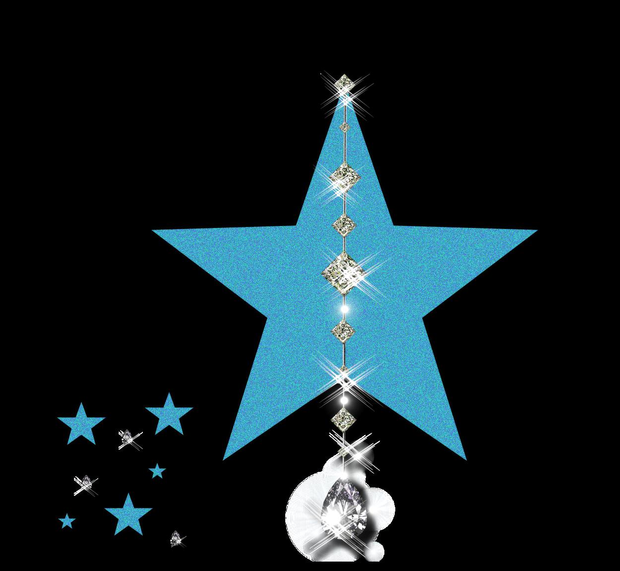 1250x1152 Star Trek Clipart