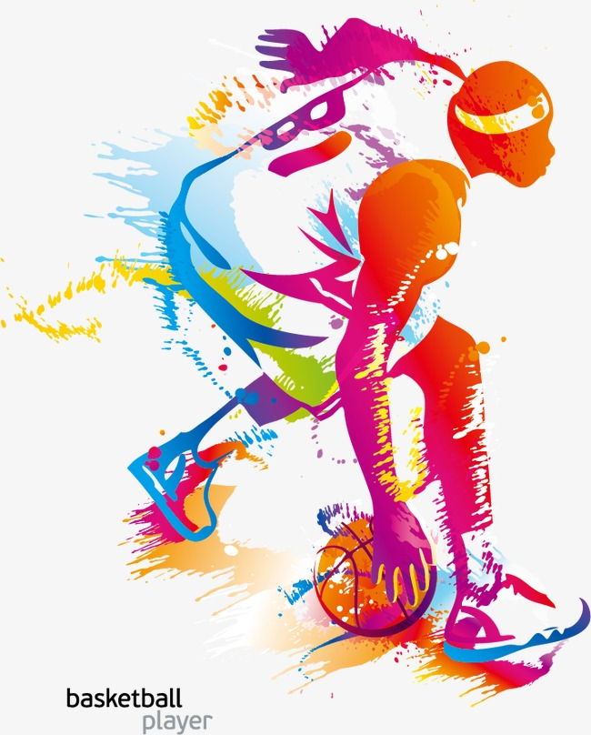 650x808 Basketball Png, Vectors, Psd, And Clipart For Free Download Pngtree