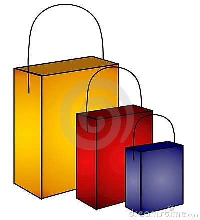 400x440 Shopping Clipart, Suggestions For Shopping Clipart, Download
