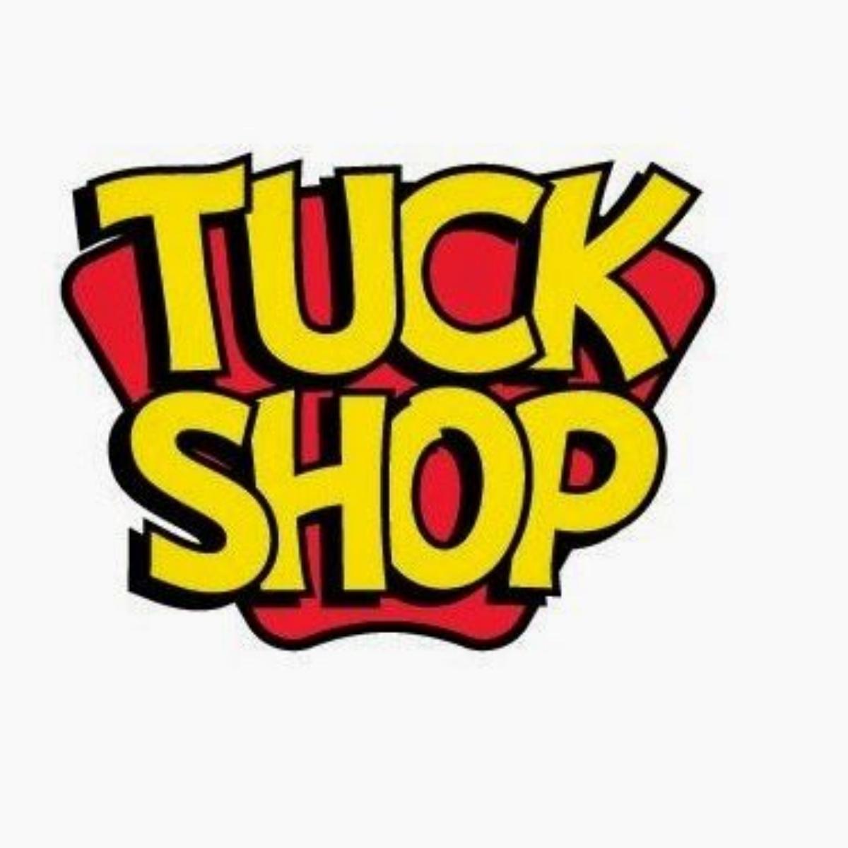 1200x1200 Tuck Shop Clipart Amp Tuck Shop Clip Art Images