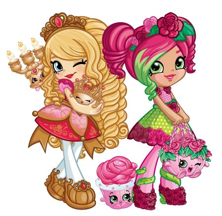 449x438 665 Best Shopkins Images On Shopkins Characters, Cute
