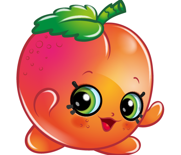 576x495 April Apricot Shopkins, Face Paintings And Craft