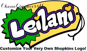 372x217 Collection Of Shopkins Logo Clipart High Quality, Free
