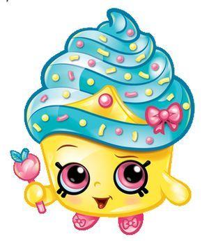 290x347 Cupcake Queen Cupcake Queen And Queens