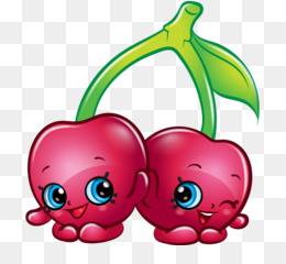 260x240 Shopkins Png And Psd Free Download