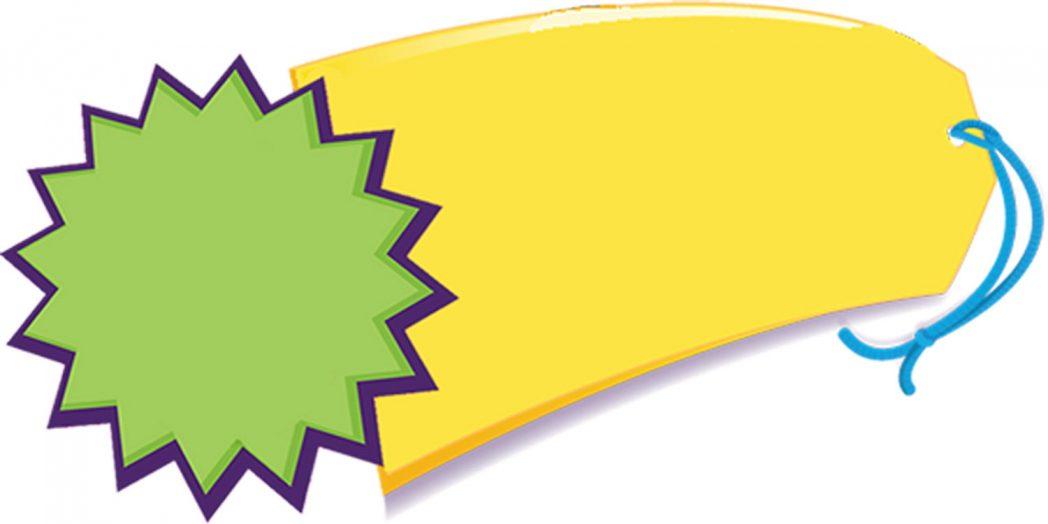 shopkins free clipart at getdrawings com free for lips clip art free images lips clip art free images