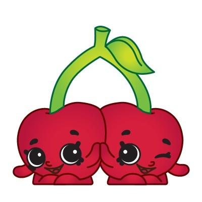 400x400 Cheeky Cherries