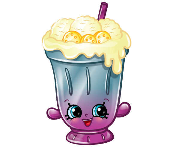 577x496 Smoothie Clipart Full Cup
