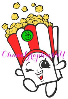 236x341 Poppy Clipart Corn