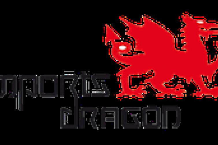 755x503 Shopkins Aids Imports Dragon Growth License Global