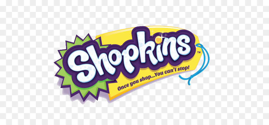 900x420 Shopkins Logo Toy Grocery Store Label