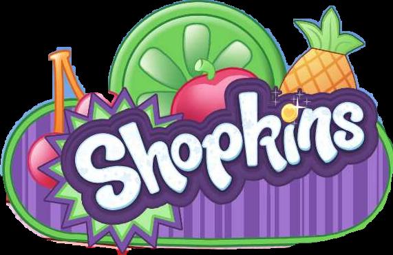 571x370 Shopkinsshopkinslogo
