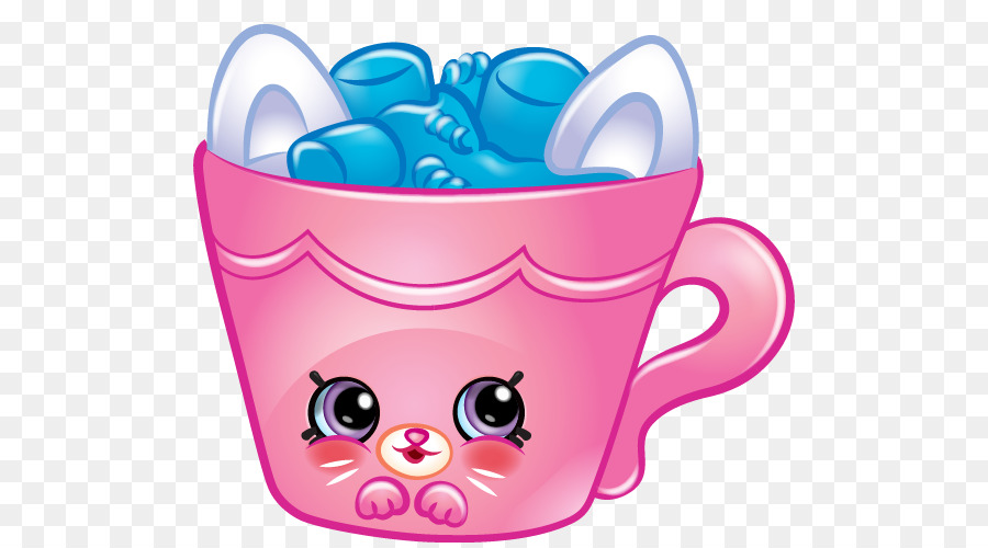 900x500 Shopkins Drawing Blog Clip Art