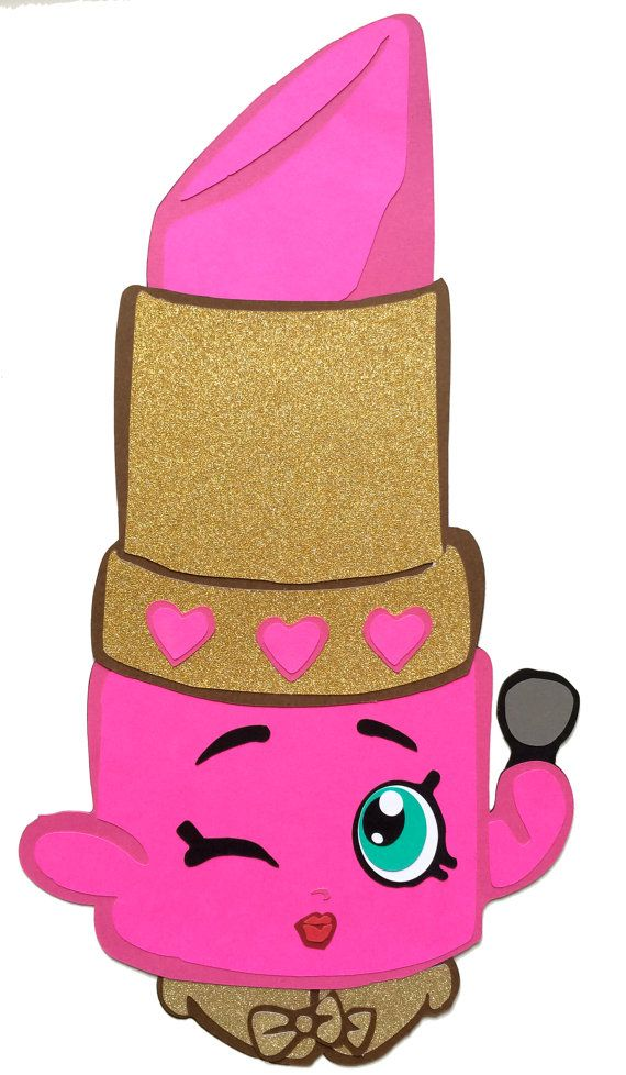 570x978 125 Best Shopkins Images On Shopkins Characters