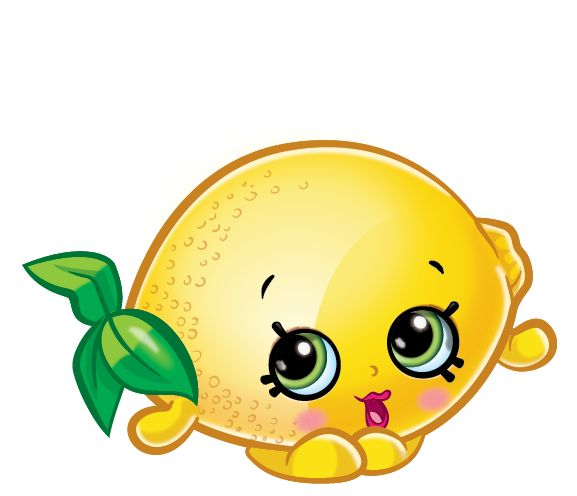 577x496 22 Best Shopkins Images On Shopkins Characters