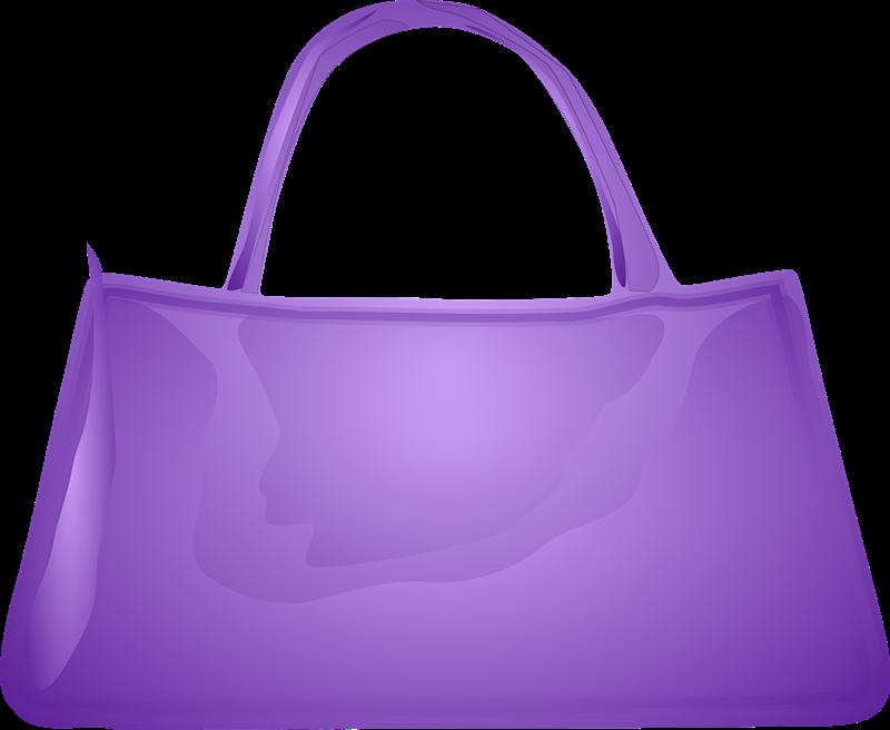 shopping bag clipart at getdrawings com free for personal use rh getdrawings com Free Purse Clip Art Girl purpose clip art free health