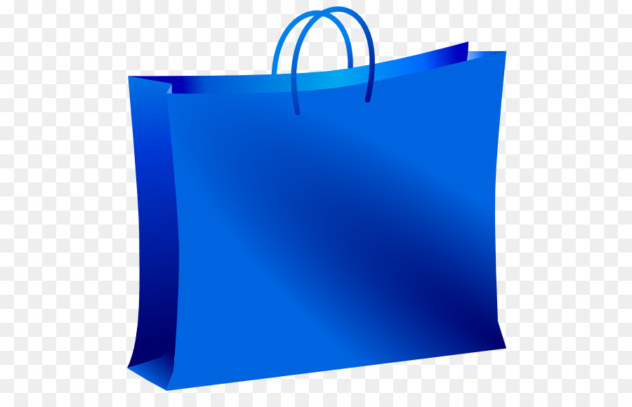 900x580 Paper Shopping Bags Amp Trolleys Clip Art