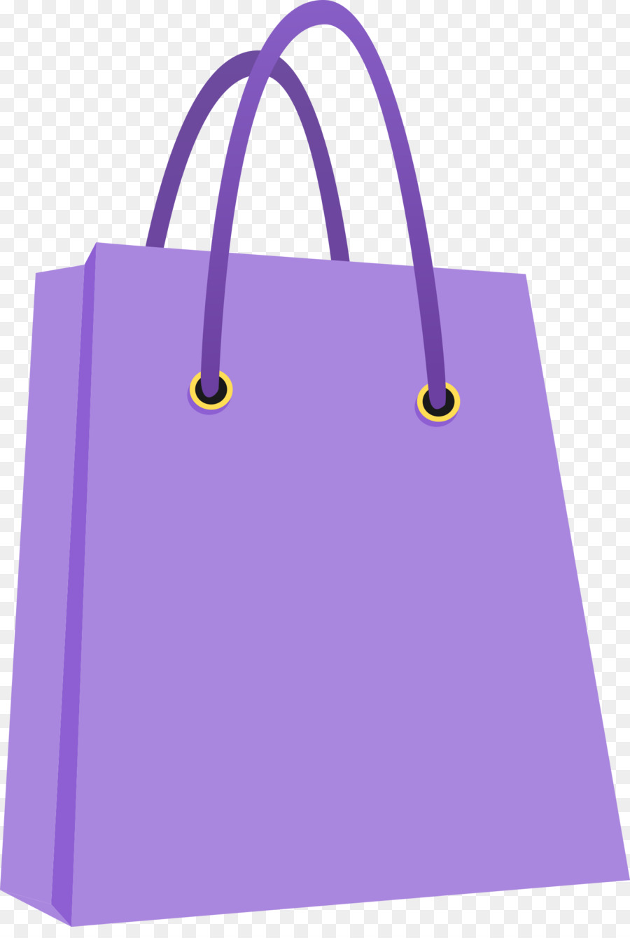 900x1340 Tote Bag Shopping Bags Amp Trolleys Clip Art
