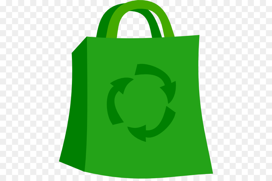 900x600 Shopping Bags Amp Trolleys Reusable Shopping Bag Reuse Clip Art