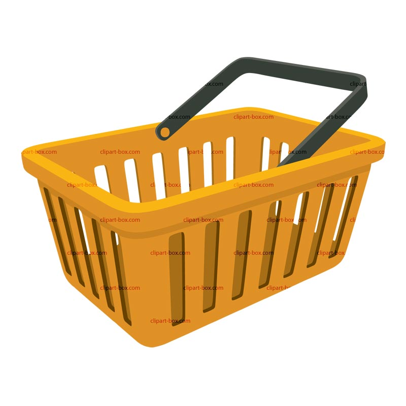 800x800 Top 68 Basket Clip Art