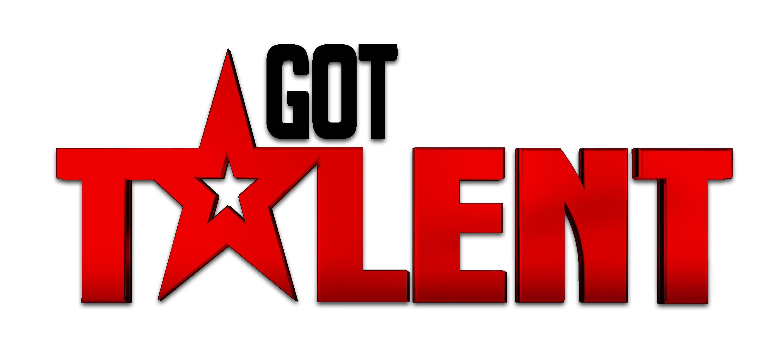 2424x1092 Clip Art Of Talent Show Clipart