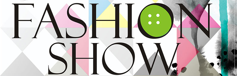 800x258 Creative Ideas Fashion Show Clipart Royalty Free Clip Art Vector