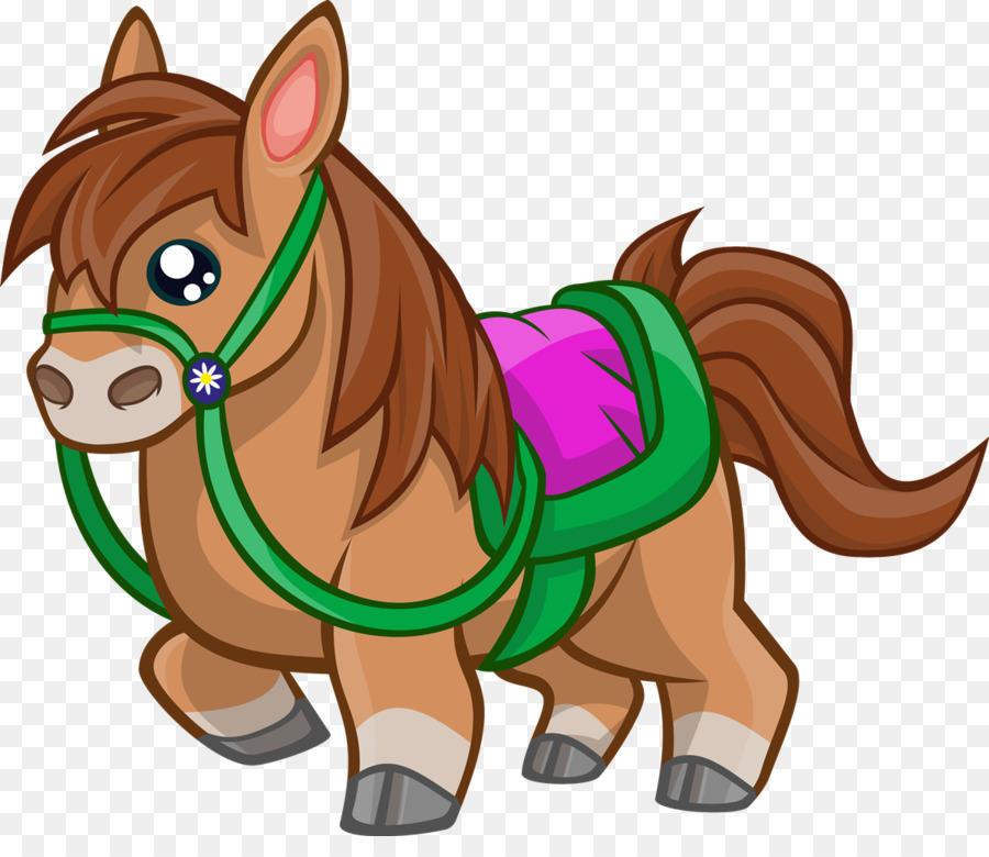 900x780 American Quarter Horse Pony Cuteness Clip Art